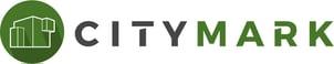 Citymark logo 2019 - rgb