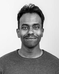 Abdi-svart-hvitt-komprimert