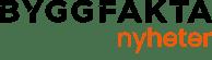 BFN_liggende_sort_orange