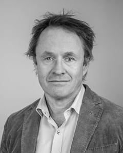 Lars-schön-svart-hvitt.komprimert