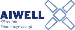 aiwell_logo