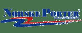 norske_porter logo