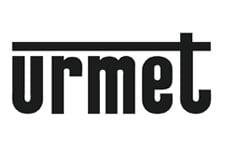 urmet logo